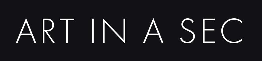 Artinasec Logo